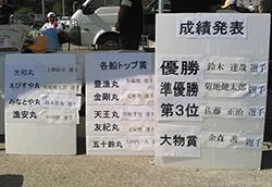 daiwa27-5-24-1-2