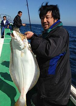 hirame82cm28-10-16-2