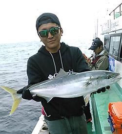 warasa73cm-29-10-15-2