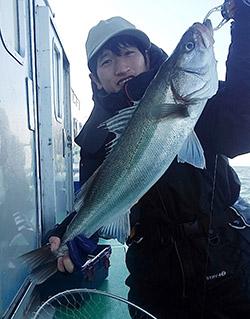 suzuki29-11-26-1-2