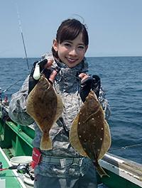 shimano-sakamoto1-5-11-2